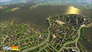 Videogioco Cities XXL Personal Computer 3