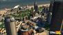 Videogioco Cities XXL Personal Computer 5
