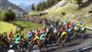 Videogioco Tour de France 2015 Xbox One 2