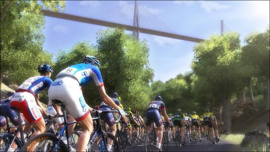 Tour de France 2015 - 4