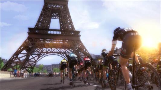 Tour de France 2015 - 5