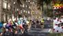 Videogioco Tour de France 2015 Xbox One 5