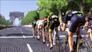 Videogioco Tour de France 2015 Xbox One 6