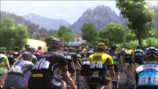 Tour de France 2015 - 8
