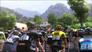 Videogioco Tour de France 2015 Xbox One 7