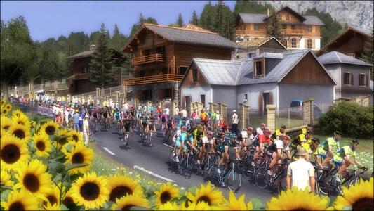 Tour de France 2015 - 10
