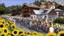 Videogioco Tour de France 2015 Xbox One 9