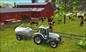 Videogioco Farming Simulator 2016 PS Vita 1