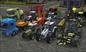 Videogioco Farming Simulator 2016 PS Vita 3