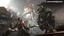 Videogioco Technomancer Xbox One 1
