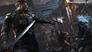Videogioco Technomancer Xbox One 4