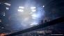 Videogioco Technomancer Xbox One 7