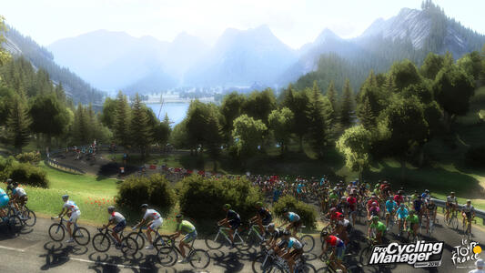 Pro Cycling Manager Stagione 2016 - 5