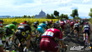 Videogioco Pro Cycling Manager Stagione 2016 Personal Computer 3