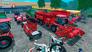 Videogioco Farming Simulator 15 Official Expansion 2 Personal Computer 1