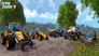 Videogioco Farming Simulator 15 Official Expansion 2 Personal Computer 6