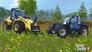 Videogioco Farming Simulator 15 Official Expansion 2 Personal Computer 7