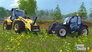 Videogioco Farming Simulator 15 Official Expansion 2 Personal Computer 8