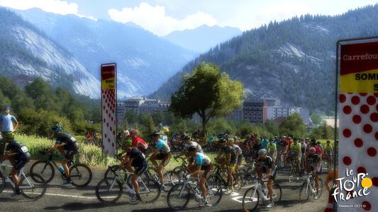 Le Tour de France Stagione 2016 - 6