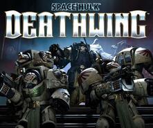 Space Hulk: Deathwing - PC