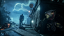Videogioco Styx: Shards of Darkness - XONE Xbox One 4