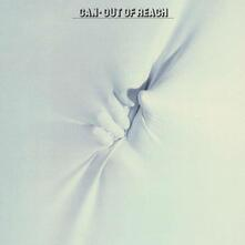 Out of Reach (180 gr.) - Vinile LP di Can
