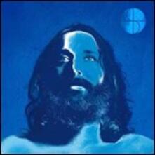 My God Is Blue - Vinile LP di Sebastien Tellier