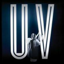 Uncanny Valley - Vinile LP di Midnight Juggernauts