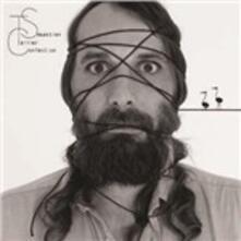 Confection - Vinile LP di Sebastien Tellier