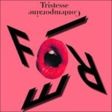 Fire - Vinile LP di Tristesse Contemporaine