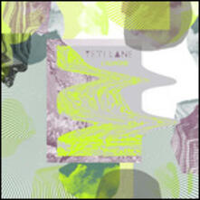 L Aurore - Vinile LP di Yeti Lane