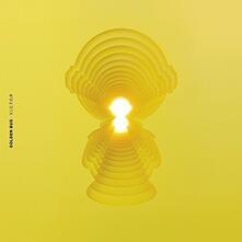 V. I. C. T. O. R. - Vinile LP + CD Audio di Golden Bug