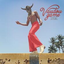 Otodi - Vinile LP di Vaudou Game