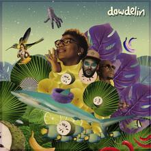 Carnaval Odyssey - Vinile LP di Dowdelin