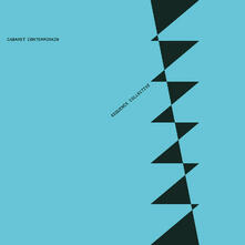 Sequence Collective - Vinile LP di Cabaret Contemporain