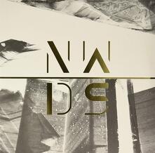 Nowadays V - Vinile LP