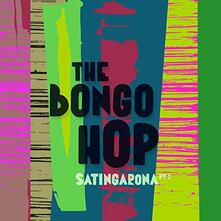 Satingarona part 2 - Vinile LP di Bongo Hop