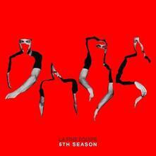 5th Season - Vinile LP di La Fine Equipe