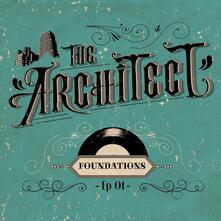 Foundations - Vinile LP di Architect