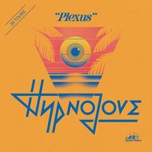 Plexus - Vinile LP di Hypnolove