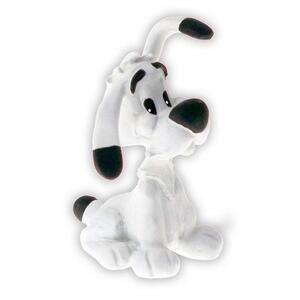 Plastoy 60568 Asterix Mini Figure Obelix Mani In Tasca