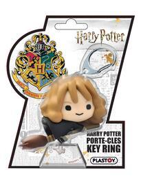 Harry Potter. Portachiavi Chibi Hermione Granger