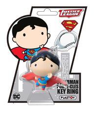 Portachiavi Chibi Superman
