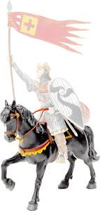 Cavalieri: Cavallo di Guglielmo il Conquistatore