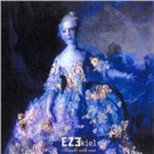 Handle with Care - Vinile LP di Ez3kiel