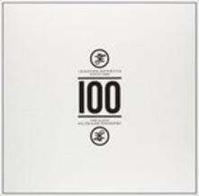 Hundred Effects - Vinile LP