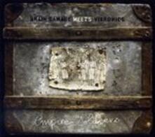 Empire Soldiers - Vinile LP di Vibronics,Brain Damage