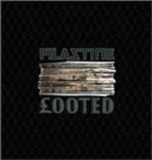 Looted - Vinile LP di Filastine
