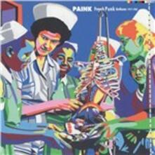 Paink - French Punk - Vinile LP
