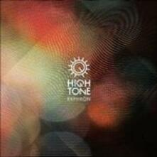 Ekphron - Vinile LP di High Tone